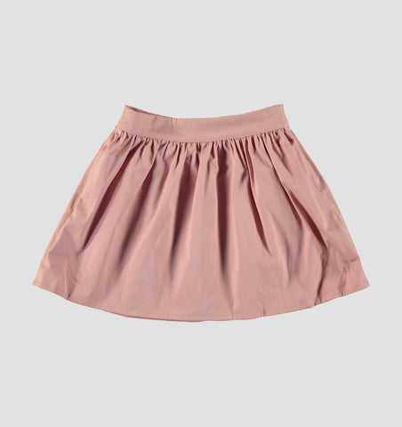 Diddly Skirt — Pink