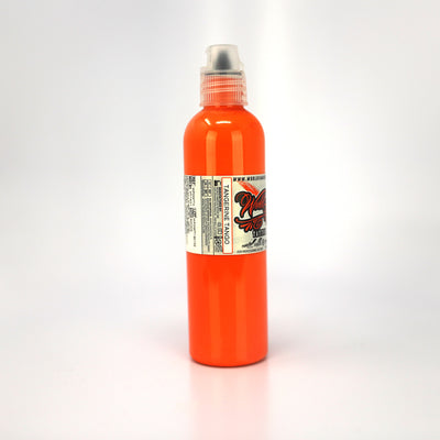 WORLD FAMOUS INK - TANGERINE TANGO, Ink, - Inktrek