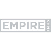 EMPIRE INK WHITE WASH - MEDIUM