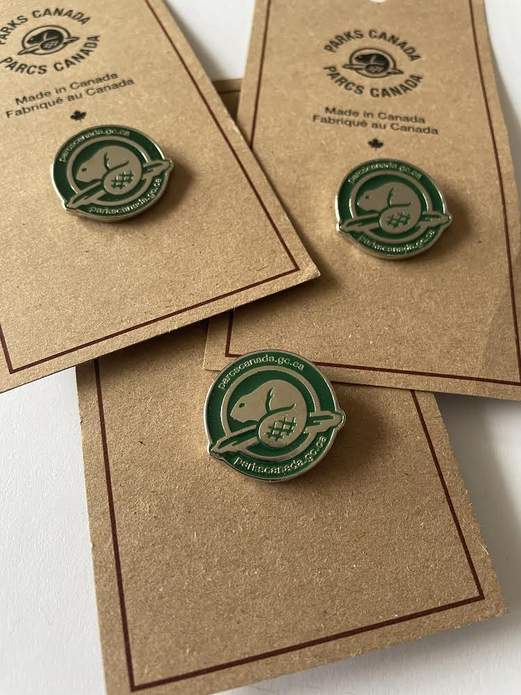 Log Cabin Soy Candle - The Market Place