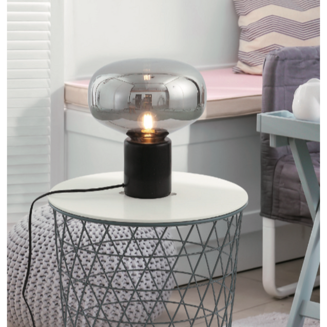 Effie Table Lamp | GFURN
