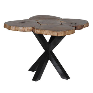 Suharto Dining Table | GFURN