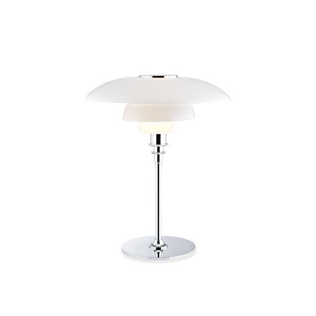 PH 4.5/3.5 Table Lamp - Reproduction | GFURN