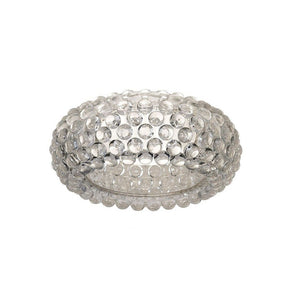 Caboche Ceiling Lamp - Reproduction | GFURN