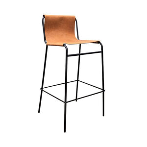 Reproduction of September Bar Stool | GFURN