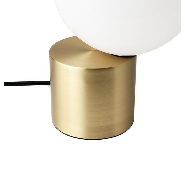 Austen Table Lamp | GFURN