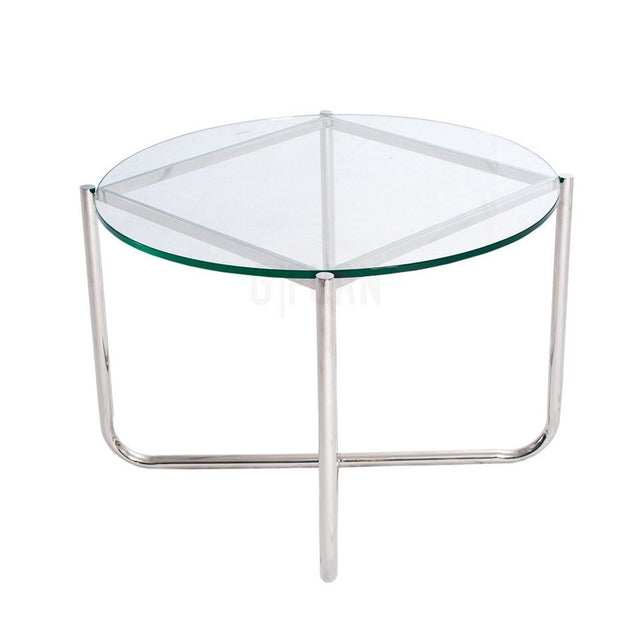 Pavilion Occasion Side Table - Reproduction | GFURN