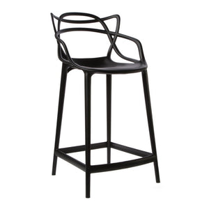 Masters Counter Stool - Reproduction | GFURN
