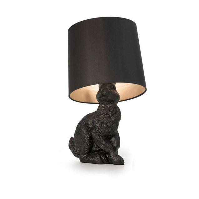 Front Rabbit Table Lamp - Reproduction | GFURN