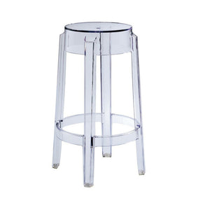 Ghost Counter Stool - Reproduction | GFURN