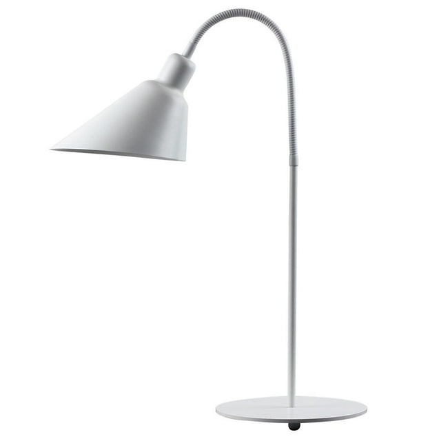 AJ3 Bellevue Table Lamp - Reproduction | GFURN