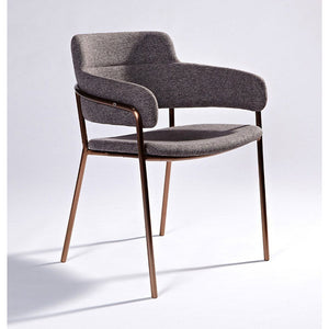 Lara Dining Chair | GFURN