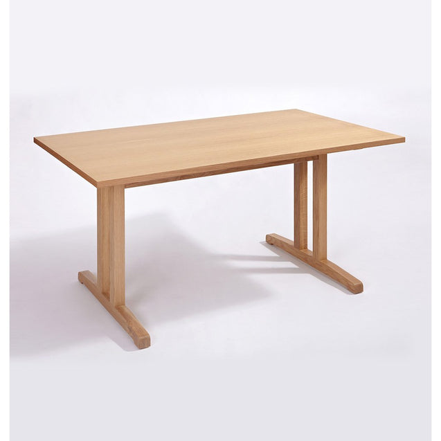 Pace Dining Table | GFURN