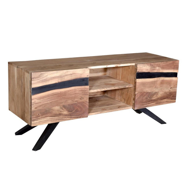 Arjun Media TV Unit | GFURN