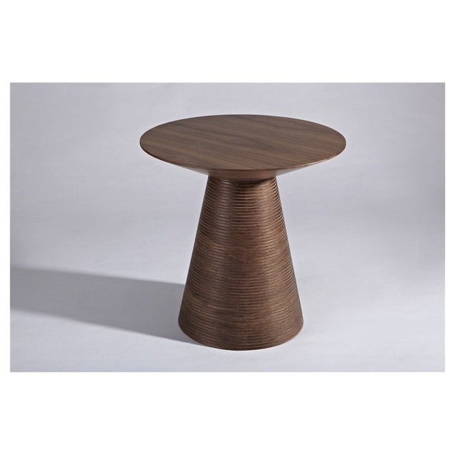 Juho Side Table | GFURN
