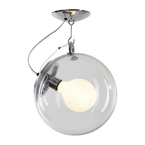 Miconos Soffitto Ceiling Lamp - Reproduction | GFURN