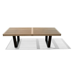 Reproduction of Platform Bench | GFURN