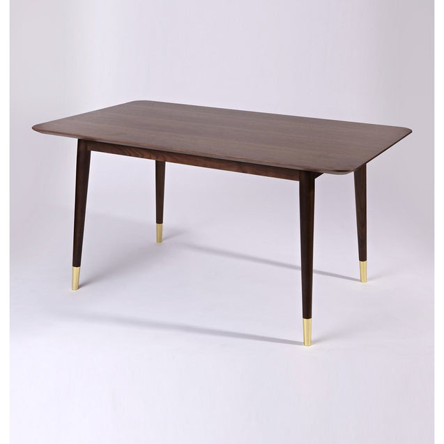 Leopold Dining Table | GFURN