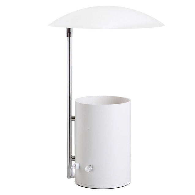 Lyn Table Lamp | GFURN