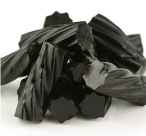 Real Australian Licorice