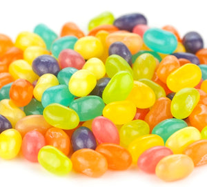 Jelly Belly Traditional Spring Mix Jelly Beans