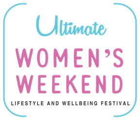 Ultimate Women's Weekend - Lifestyle and Expo