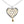 Honeycomb Heart - Lavaggi Fine Jewelry