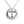 Circle of FAITH Necklace - Lavaggi Fine Jewelry