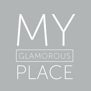 MyGlamorousPlace