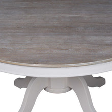 Load image into Gallery viewer, Large Round Liberty Dining Table