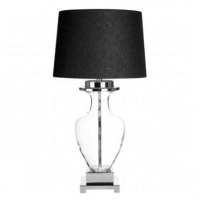 Annabel Table Lamp 79cm