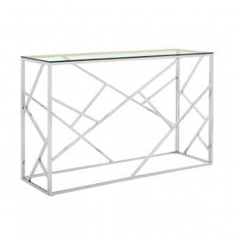 Amy Console Table