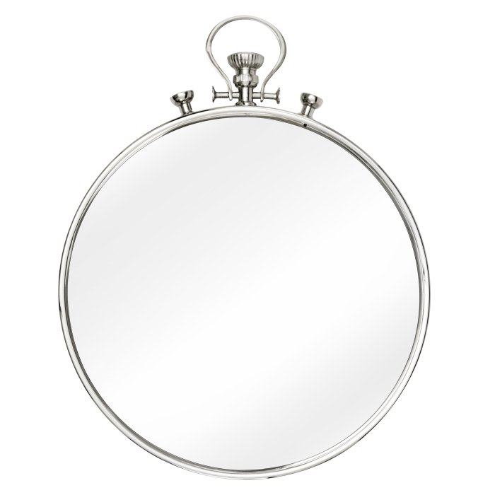 Sophie Wall Mirror 51cm