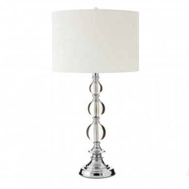 Amelie Table Lamp 75cm