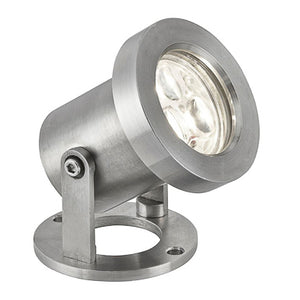 Outdoor LED Spotlight