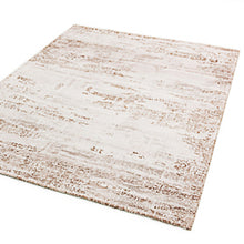 Load image into Gallery viewer, Astral Beige Rug
