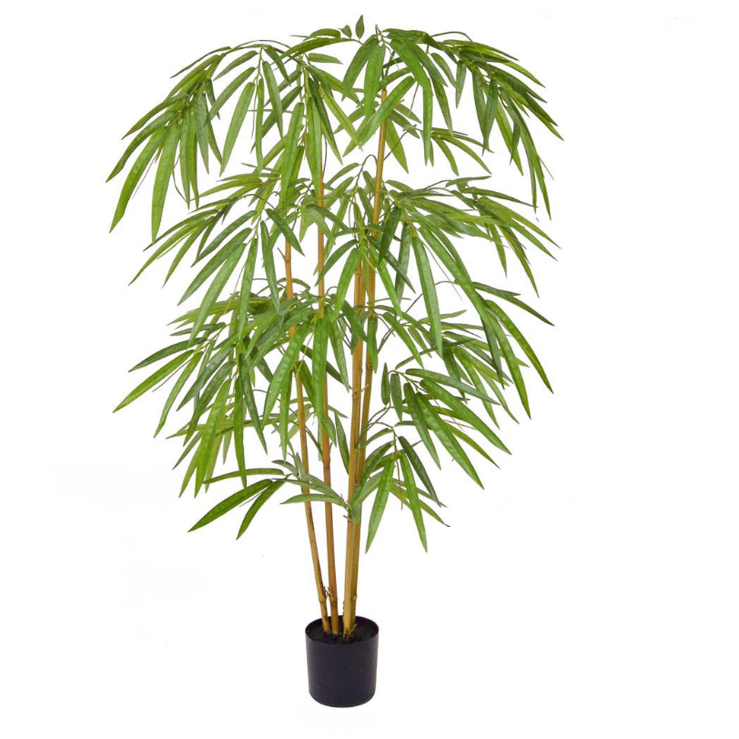 Artificial Bamboo Tree 120cm