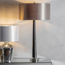Load image into Gallery viewer, Cortina Table Lamp