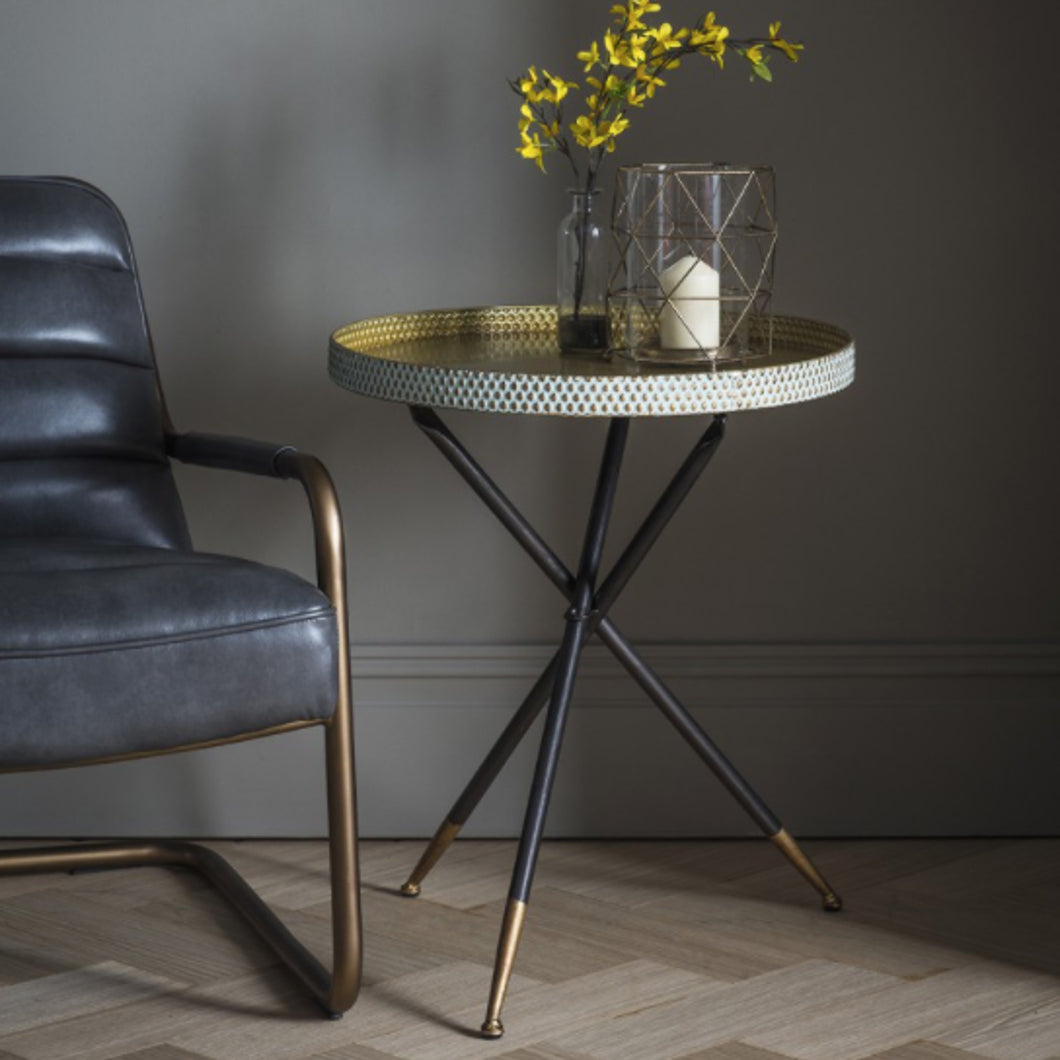 Epsa Side Table