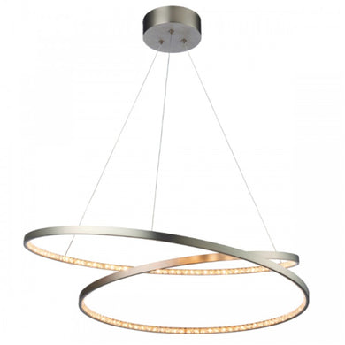Eternal LED Pendant Light