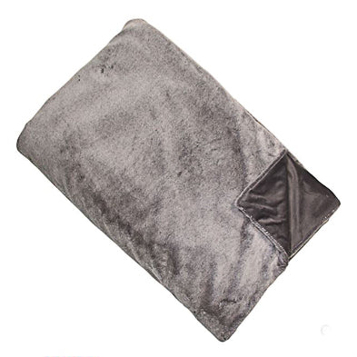 LUXURY-SUPER-SOFT-FAUX-FUR-THROW-150x200cm