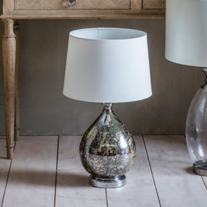 Linton Table Lamp