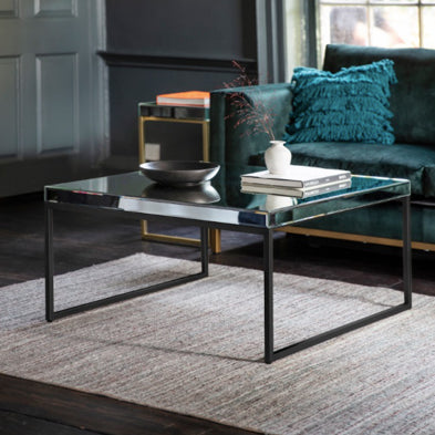 Pippa Coffee Table