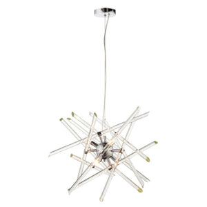 Sputnick Ceiling Light