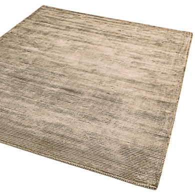 Taupe Boutique Hotel Rug