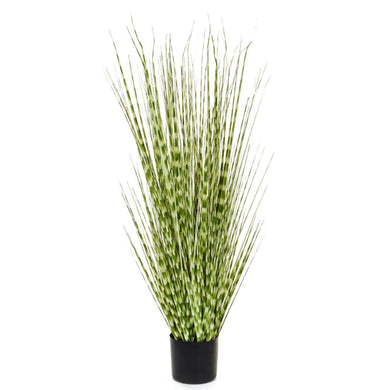 Artificial Zebra Grasses 120cm