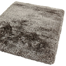 Load image into Gallery viewer, Zinc Plush Rug