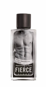 fierce cologne abercrombie & fitch for mens 3.4oz - alwaysspecialgifts.com