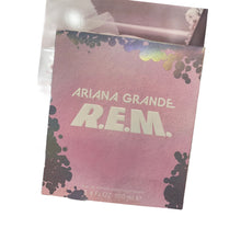 Load image into Gallery viewer, ariana grande r.e.m eau de parfum 3.4oz for womens - alwaysspecialgifts.com