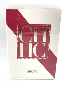chhc ch men sport eau de toilette 3.4oz 100ml-alwaysspecialgifts.com